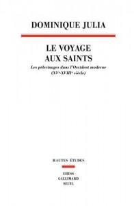 VoyagesauxsaintsJulia